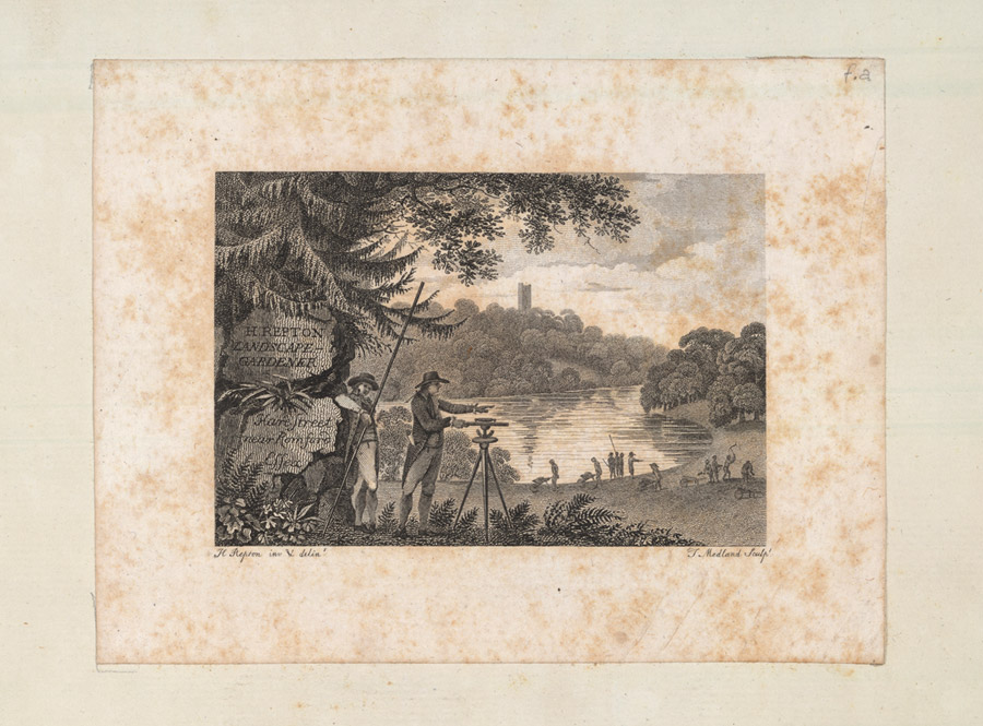holkham-humphry-repton-red-book-1
